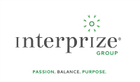 interprize-logo small2