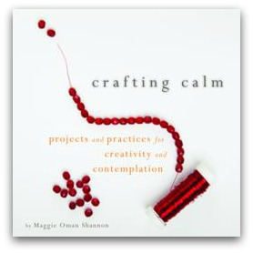 Crafting Calm