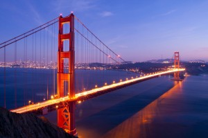 Golden-Gate-Bridge-BoomVisits-1024x682