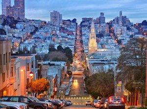 San Francisco1